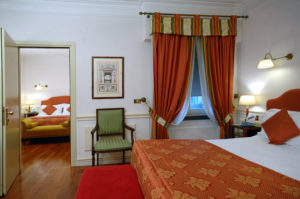 Hotel Senza Glutine Roma Gluten Free Travel and Living
