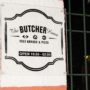 THE BUTCHER HOUSE: Pizzeria – Burgheria senza glutine a ROMA