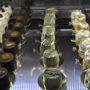 Cremeria Opera – senza glutine a Lucca