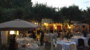 Villa Costanza, pizzeria senza glutine a Palermo