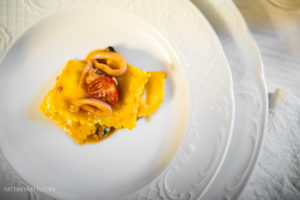 Matrimonio senza glutine-Gluten Free Travel and Living