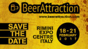 Beer Attraction 2017, anche senza glutine