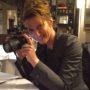 GFcalendar: Intervista a Cristina di Per Incanto