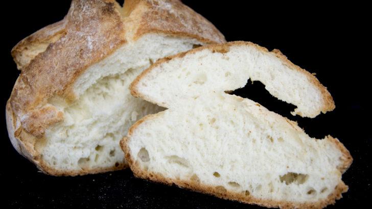 Free Gluten Molino Spadoni; le farine senza glutine