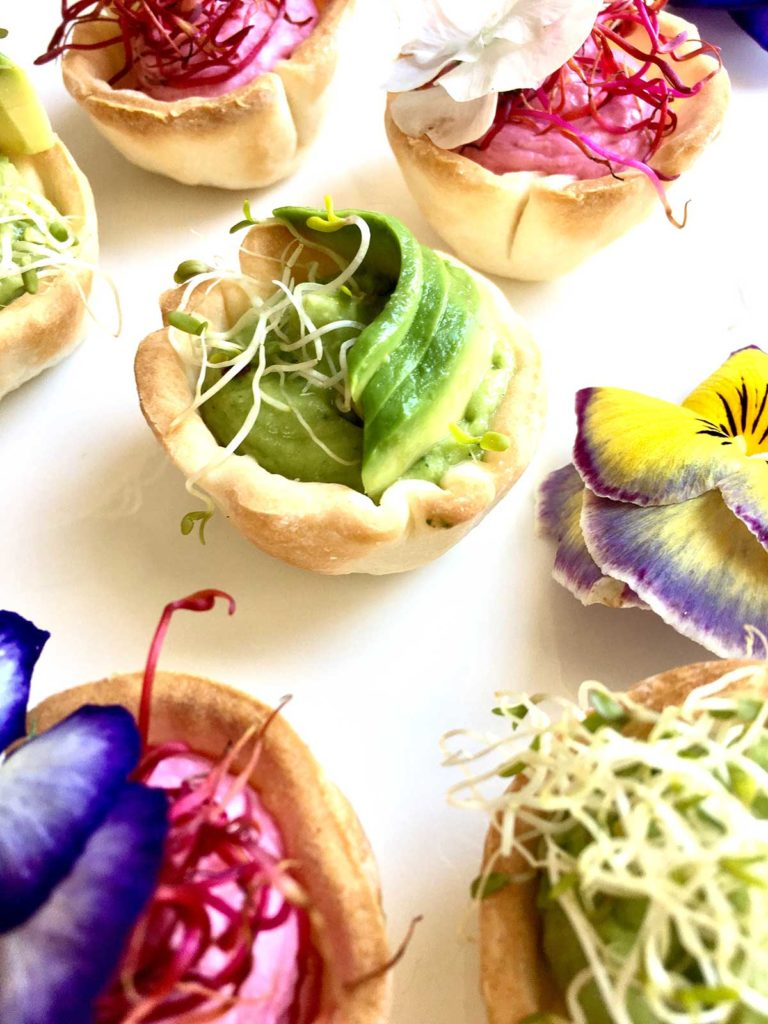 Pasta Brisée Buitoni senza glutine- Gluten Free Travel and Living