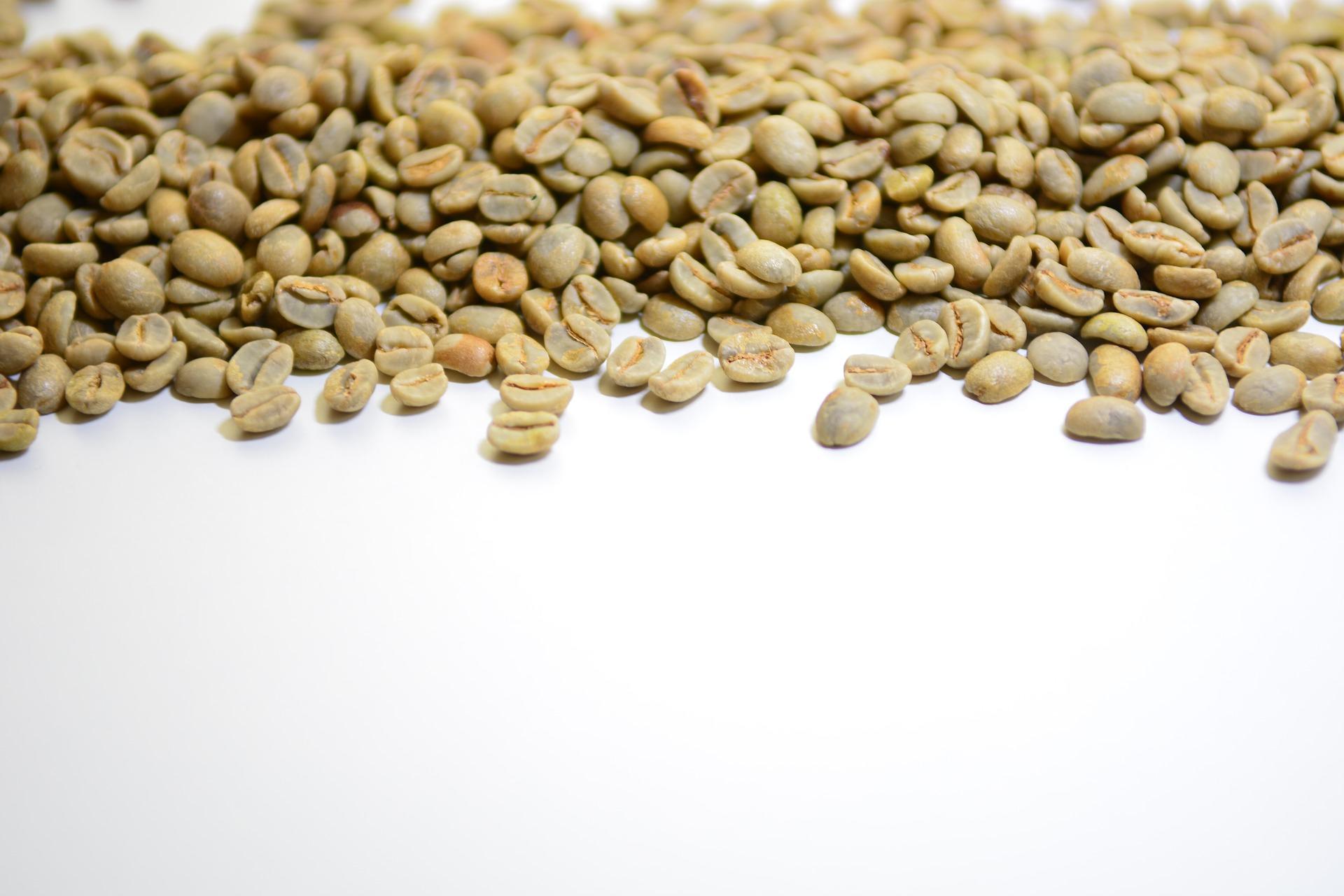 Antiossidanti latte di soja -Gluten Free Travel and Living