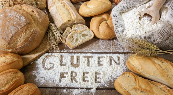 additivi e panificazione senza glutine - Gluten free Travel and Living