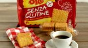 Provati per voi: ORO Saiwa senza glutine