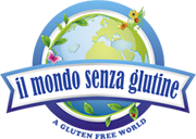 Mondo senza glutine - Gluten Free Travel and Living