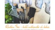 Corso di cucina senza glutine a Palermo