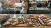 Glu-free, la Gluten Free Bakery a Milano