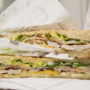 Green House Toasteria; senza glutine a Caserta