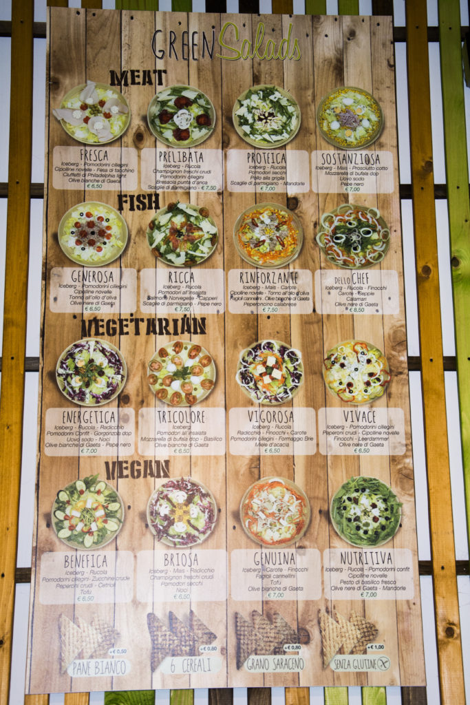 Green House -Gluten Free Travel and Living