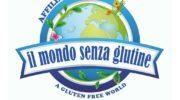 Il Mondo senza glutine, Genzano di Roma
