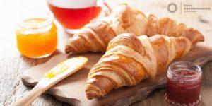 Ozio Gastronomico a Palermo: colazione senza glutine assicurata