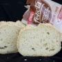 Felicia; le farine senza glutine