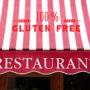 Alimentazione senza glutine negli Stati Uniti