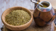 La yerba mate ovvero il drink energetico più antico del mondo