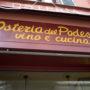 Osteria del Podestà – Bologna senza glutine