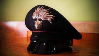 Celiachia e Forze Armate
