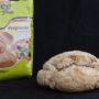 Free From Despar: farine senza glutine