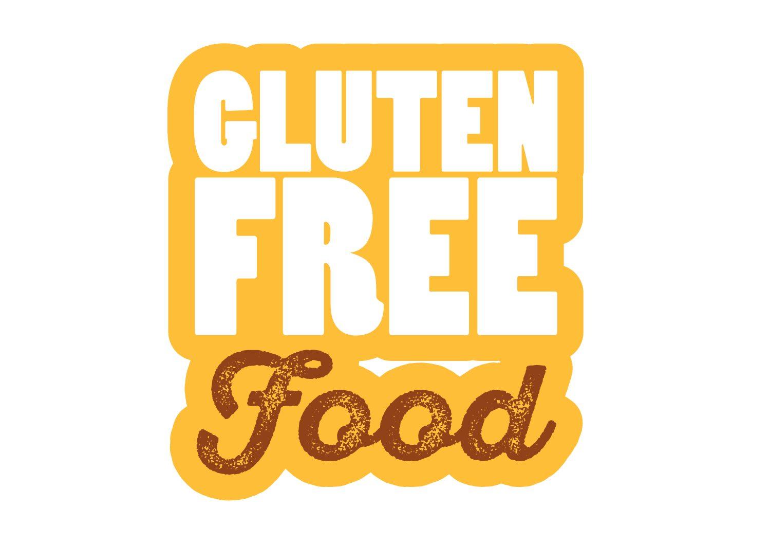 GLUTEN FREE FOOD, l'evento tutto gusto e niente glutine!