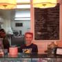 Tu-lu's gluten free bakery; New York senza glutine
