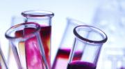 """HLADQ1 un """"marcatore"""" genetico specifico per la gluten sensitivity"""