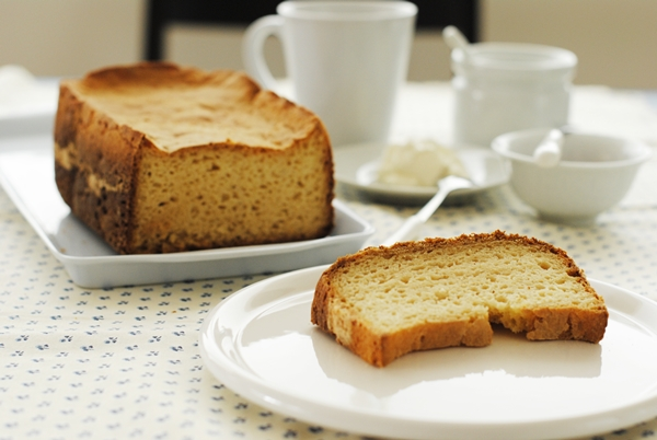 La colazione senza glutine: le tendenze e perché non bisogna trascurarla