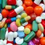 Pillole antiglutine e glutenasi un rischio per i celiaci