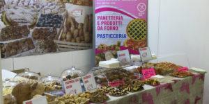 Sapori senza glutine a Lamezia Terme