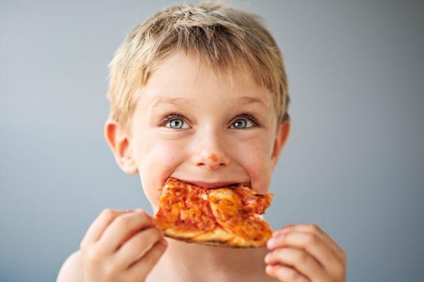 Desensibilizzazione alla gliadina una alternativa possibile alla dieta senza glutine