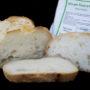 Sineglù; le farine senza glutine