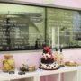 La Pasticciera – Senza glutine ROMA