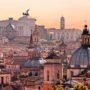 10 cose da non perdere a ROMA – gluten free
