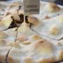 Villaggio Doria; Albano Laziale senza glutine