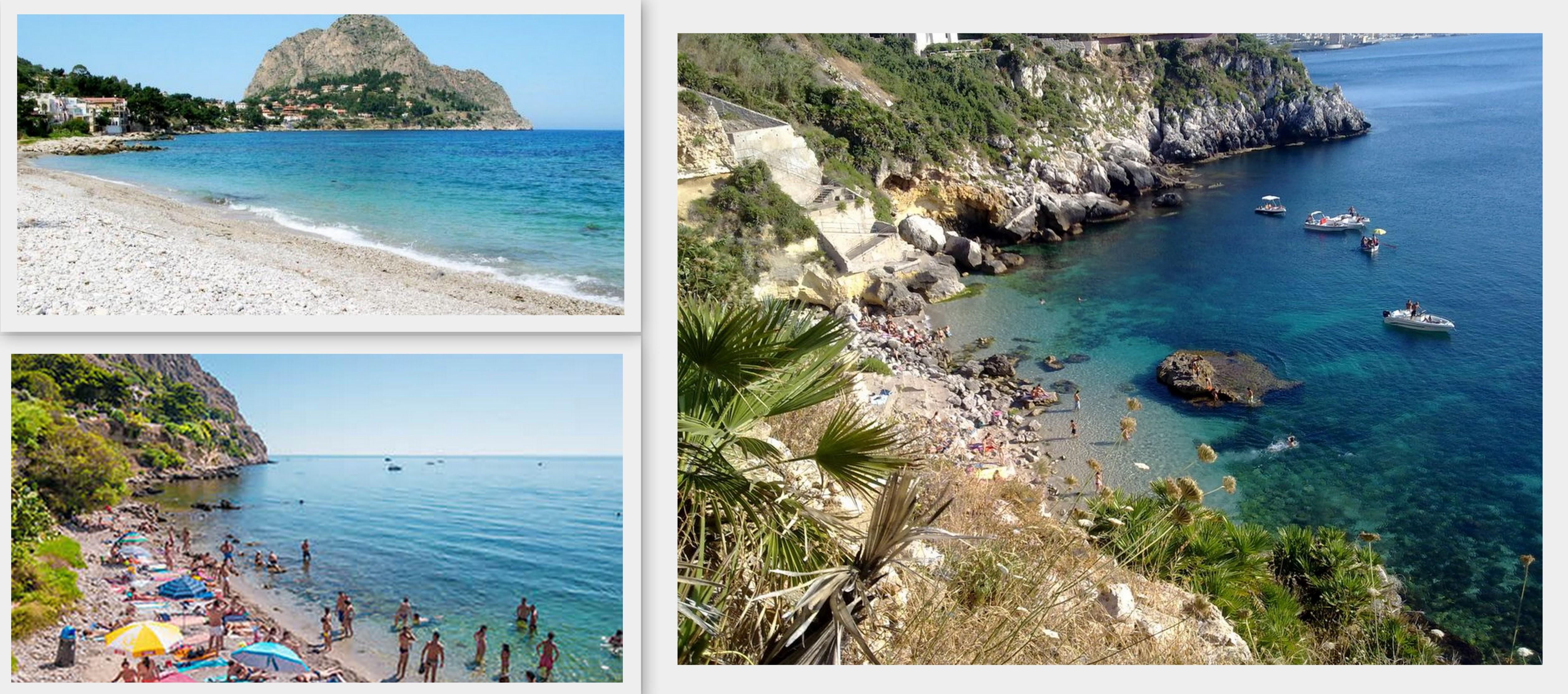 10 cose da non perdere a Bagheria e dintorni - Gluten Free Travel and Living