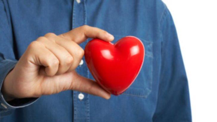 Patologie cardiache e alimentazione gluten free