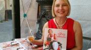 Oggi conosciamo Maria Elena Curzio, leader delle cuoche a domicilio