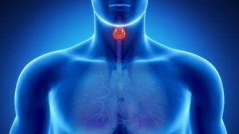 Ragazzi celiaci e lo screening per le malattie tiroidee