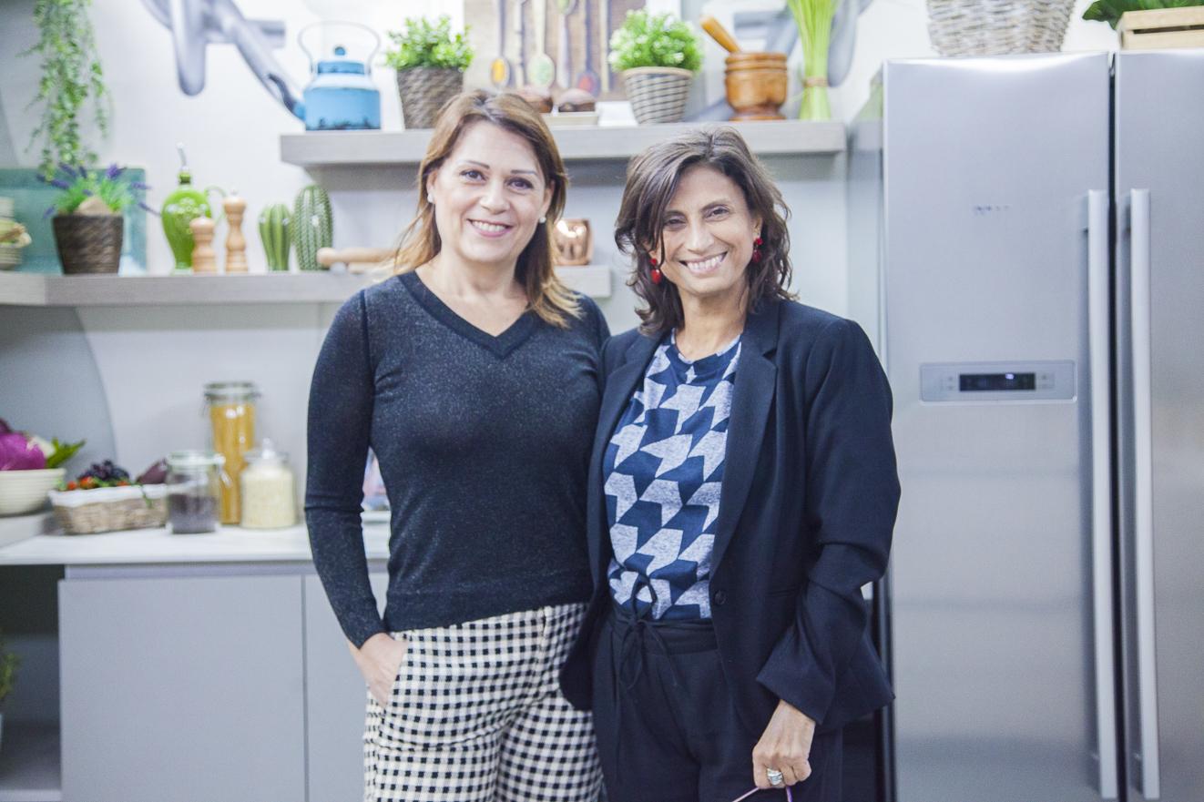 Intervista Sonia Peronaci