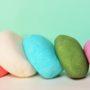 Plastilina, play-mais, didò – Le marche senza glutine