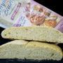 Semplici e buoni; le farine senza glutine
