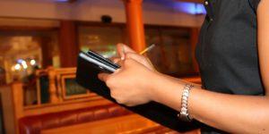 Alimentazione fuori casa: tips for dummies per i ristoratori