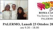 Alfonso Barone e il suo corso gluten free