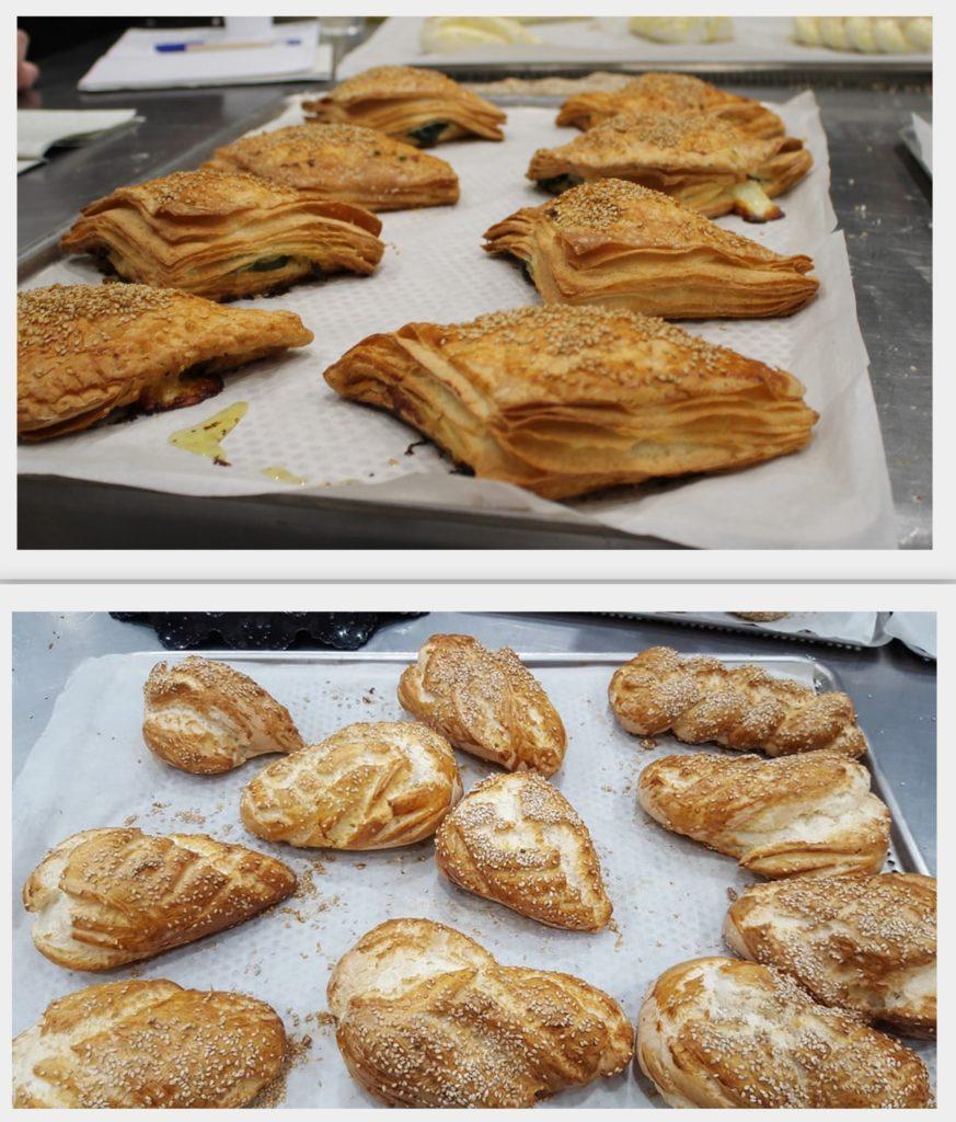 La cucina gluten free secondo Alfonso Barone-Gluten Free Travel and Living