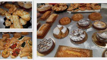 La cucina gluten free secondo Alfonso Barone