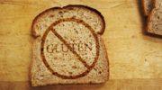La demonizzazione del glutine