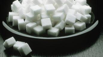 Lo zucchero occulto e la dieta senza glutine