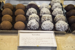 Pasticcerie-Gluten Free Travel and Living